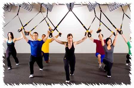 Interval-training-haute-intensité-ou-HIIT-maigrir-mincir