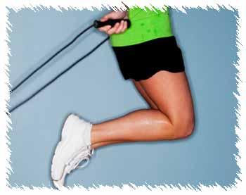 circuit training pour ameliorer votre condition physique