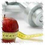 Mincir durablement, pourquoi faut il associer sport et régime?