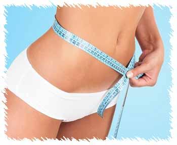 poids-perdu-lentement-est-perdu-durablement-maigrir