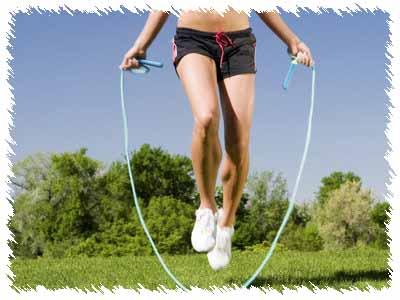 Circuit-training-pour-maigrir-HIIT