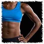 Découvrez les 5 avantages du Circuit training pour maigrir