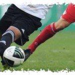 Entrainement excentrique et dommages musculaires