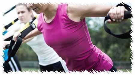 global-sport-contact-entrainement-prepatation-physique