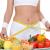 Dépense calories – Calculez votre dépense calorique journalière