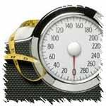 Poids Idéal - Calculez votre poids idéal