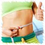 Rapport taille hanche ou RTH, pourquoi le mesurer?