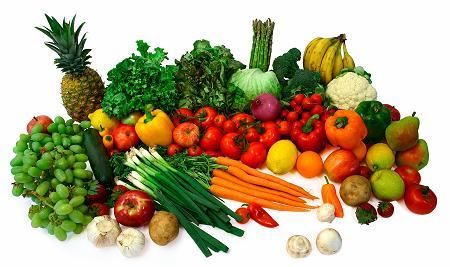 Stimulez-votre-métabolisme-avec-les-jus-fruit-legume