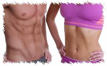 Mincir-avec-le-sport-perte-de-poids