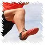 Interval Training Aérobie, développez votre puissance aérobie