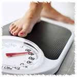 Comment mieux contrôler votre perte de poids avec l'activité physique?