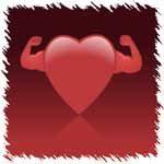 Mesurer la fréquence cardiaque pour mieux s'entraîner