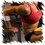 Choissisez l'entraînement intermittent pour vous préprarer physiquement