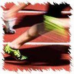 Entraînement par Interval Training les fondements pour le sprint