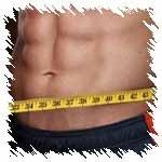 Interval Training et perte de poids, pourquoi est ce si efficace?