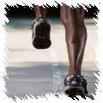 Comment développer votre puissance maximale aérobie?