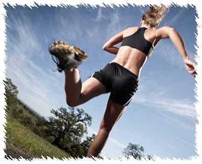 developper votre puissance maximale aerobie vameval
