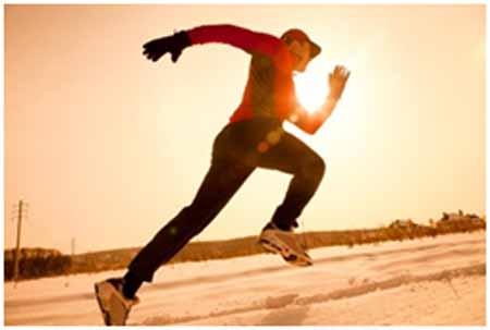 stress-et-le-sport