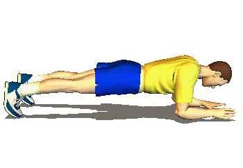 Exercices-de-gainage-et-abdominaux