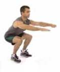 interval-training-en-circuit-jumping-squat_air