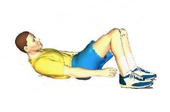 Exercices-de-gainage-et-abdominaux-core-stability