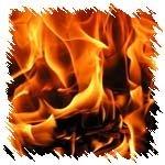 Séance interval-training en circuit pour brûler des graisses