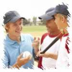 Comment Attirer à soi un résultat en 3 étapes pour réussir un objectif sportif