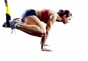 musculation-pour-maigrir-intevaltraining