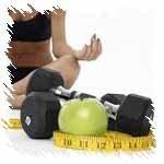 N'oubliez pas la musculation pour maigrir