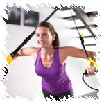 Interval-Training Affinez votre silhouette pour l'été