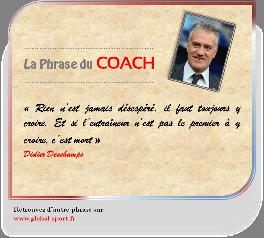 dider_deschamps-entraîneur