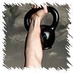 Musculation et perte de poids est ce une association pertinente?
