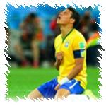 Brésil – Allemagne, déroute prévisible ?