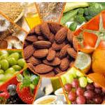 Se protéger de l'obésité et du diabète avec les fibres alimentaires ?