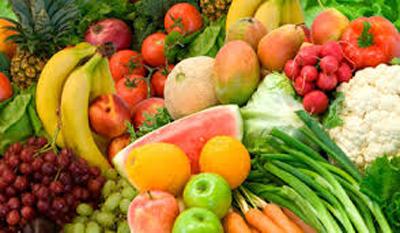 protegez de lobesite et du diabèete avec les fibres alimentaires surpoids