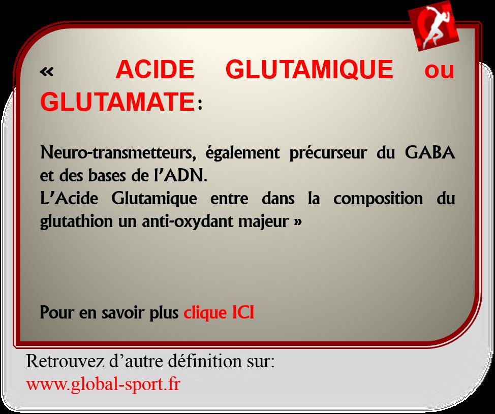 acide-glutamique-ou-glutamate-regime-atkins