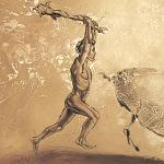 Pourquoi le sport paléo et le régime paléo améliorent votre santé