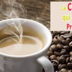 Le café la boisson qui fait grossir, prenez garde!