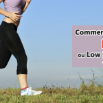 Comment S'Affiner Avec le LISS Ou Low Intensity Steady ? | Mincir