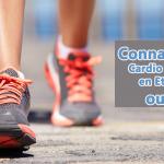 Découvrez le Cardio Faible Intensité en Etat d'Equilibre ou LISS!