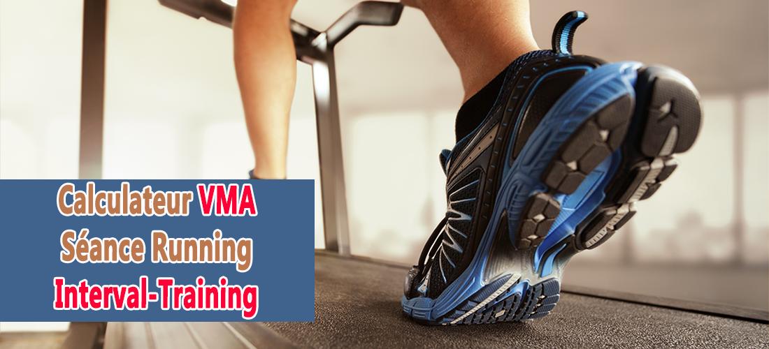 VMA-au-format-Interval-Training