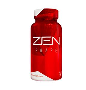 shape-Zen-Bodi