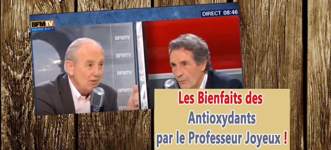 bienfaits-des-antioxydants-professeur-henri-joyeux-resveratrol