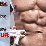 Calculer Ma Masse Musculaire Et Graisseuse Précisément | Surpoids