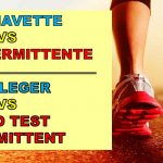 Luc Leger ou Yo-Yo Test Intermittent | VMA Tests Sportifs