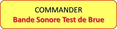 test brue vma bande sonore mp3