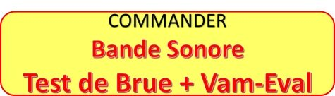 vameval bande sonore mp3