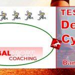 Test Brue Derrière Cycliste Ou Test de Brue| Bande Son Mp3